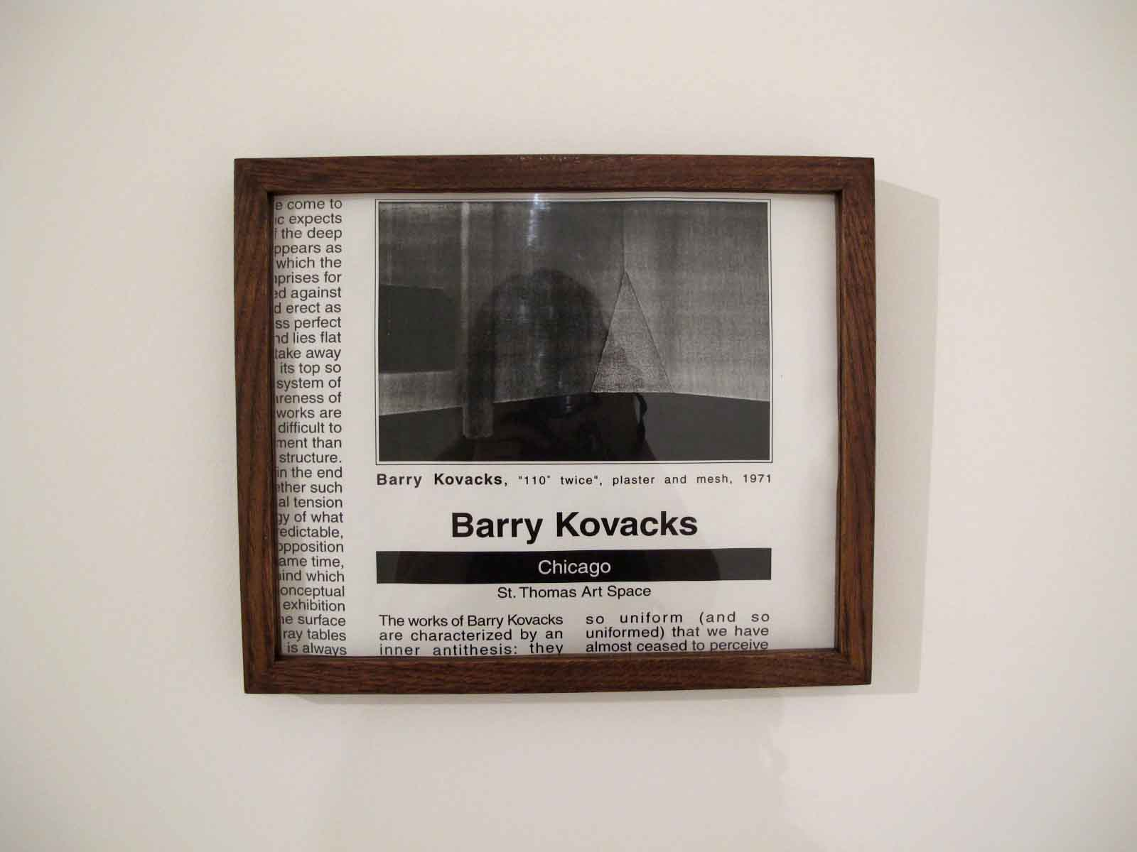 ellen vesters barry kovacks